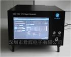 多制式数字电视发生器DSG-1000
