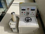 三相轻型试验干式变压器10KVA