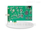 数字电视信号发生器E-810