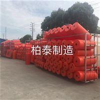 广东水上电缆铺设警示浮漂