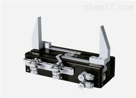 SOMMER平行抓手GH7000系列杭州分公司现货