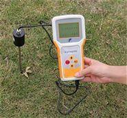 土壤酸度计
