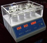 微电脑透皮扩散仪(药物透皮释放度检测)
