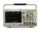 MDO3000 系列混合域示波器