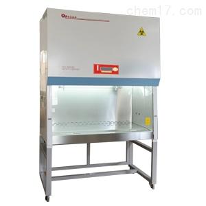 供应博讯BSC-1300IIB2(医用型)生物安全柜