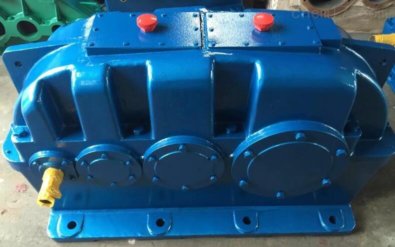 供应:ZSY224-31.5-1减速机