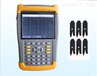三相电表三相四线380V电度表电能表