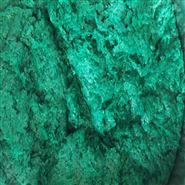酸碱池玻璃鳞片防腐
