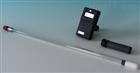 德国Tensio120便携式隔膜张力计