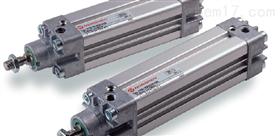 PRA/802040/M/50NORGREN型材气缸的各种维修知识