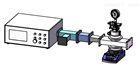 100ml微波反应釜