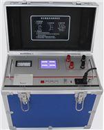 F1710(50A)直流电阻测试仪