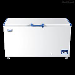 -60℃医疗低温保存箱 DW-60W258