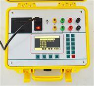 变压器变比变比电桥测量仪