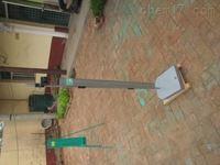 方圆地面用水泥基自流平砂浆流动度试验仪