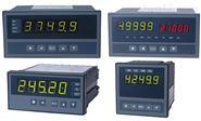 XST/A-H1IT4A1B1V0N控制仪