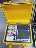 智能新型有源变压器容量特性测试仪器