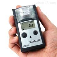 GB Ex可燃气检测仪
