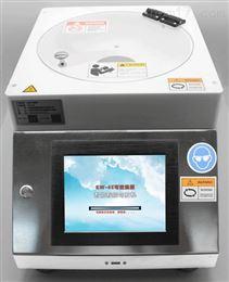KW-4E可控温型智能程控匀胶机