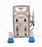 DL-D50-Pro大龙 稀释分配仪 上海价格
