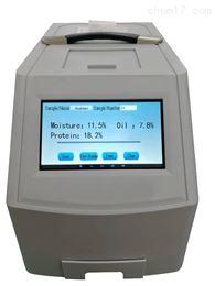 CPNIR系列大豆蛋白速测仪