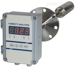 LH351在线烟气湿度仪