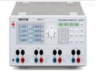 HMP4040四通道可编程直流电源供应器