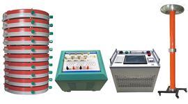NRXZ系列干式空心www.8455.com耐压安装