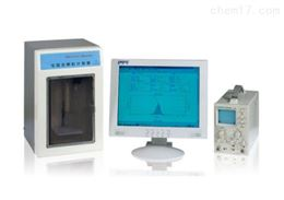 RC-2100-S电阻法(库尔特)颗粒计数器