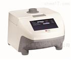 大龙 PCR等度基因扩增仪 PCR仪 上海价格