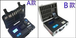 SC-9农村用水九项检测仪