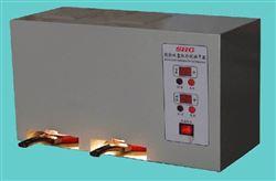 微控双盘红外烘干器