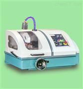 小型精密切割机PRECISO CL35C/50C/70C