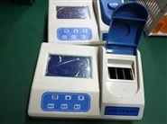 污水处理厂COD快速测定仪LB-100型