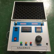 小電流發生器