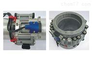 CRS-1型小徑管焊縫掃查器