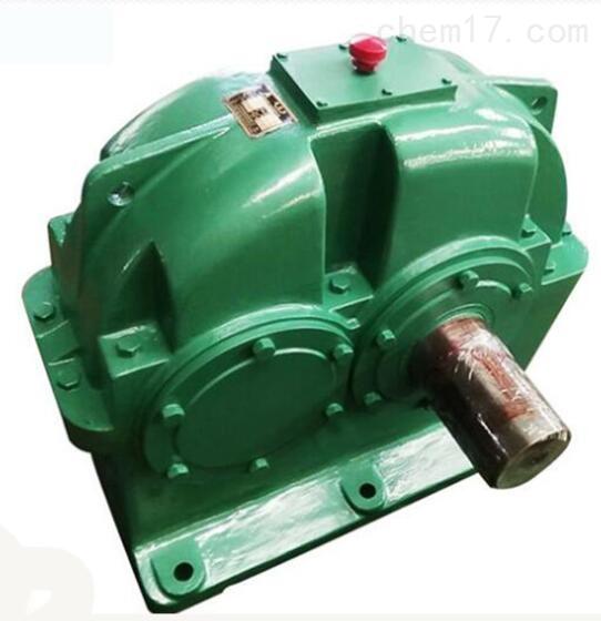 *:ZDY250-1.4-1减速机