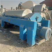 泰州出售二手城市生活污泥浓缩与脱水机转让