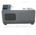 SZ-1200石油产品凝点测定器