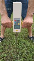 SY-T01数显土壤硬度计