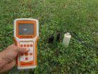 土壤多参数速测仪