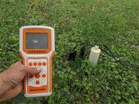 SY-TN土壤多参数速测仪