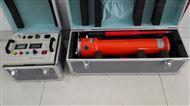 200kV直流高压发生器耐压测试仪