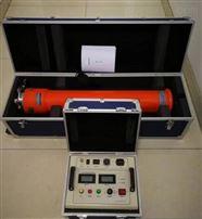 120KV/2/5mA直流高压发生器/分体式