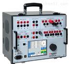SVERKER900MEGGER继电保护类测试仪-现场万用工具箱
