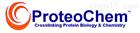 ProteoChem全国代理