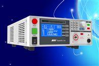 SW3411C/C1/C2南京尚沄SW3411C/C1/C2绝缘电阻测试仪