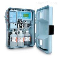 英国杰普6800T悬浮物分析仪中国销售代理