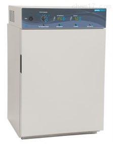 2406-2SHELLAB CO2培养箱