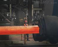 厂家报价Inconel 601合金材料厂家批发